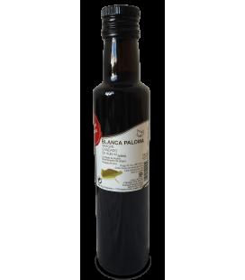 Vinagre Blanca Paloma. Botella 250 ml.