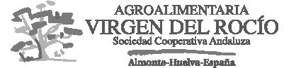 Agroalimentaria Virgen del Rocío