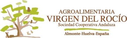 Agroalimentaria Virgen del Rocío, Almonte - Huelva ®
